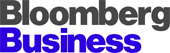about-bloomberg-logo