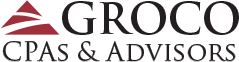 Groco CPAs and Advisors