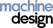 machine-design-logo