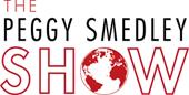 peggy-smedley-logo