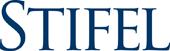 about-stifel-logo
