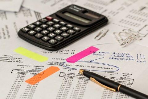 Business Health Insurance - Alternatives For Startups