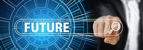 Rapid Tech Industry Change