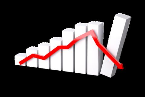 Surviving a Business Downturn