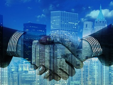M&A, Growth and Strategy