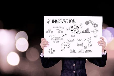 How business leaders choose to make innovation happen