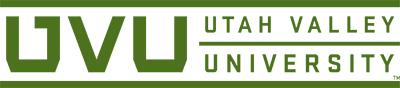 zs-uvu-logo2x