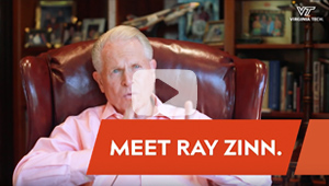 Ray Zinn video still